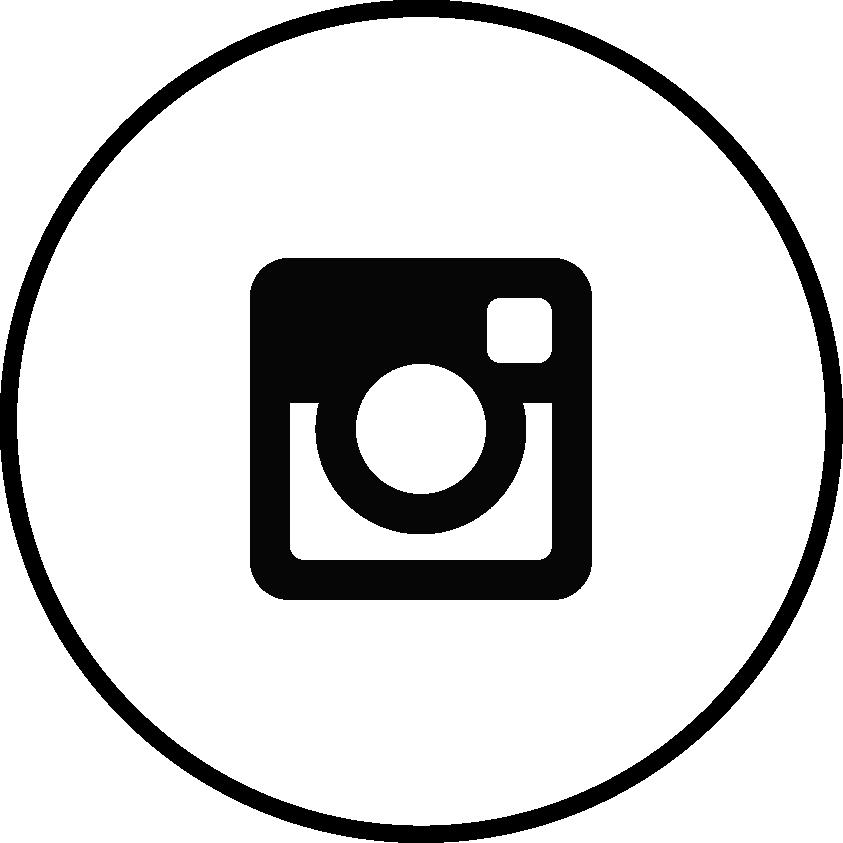 réseaux sociaux facebookinstagram pinterest , camille recolin créatrice les frangines , créatrice robes de mariées sur mesure  nimes